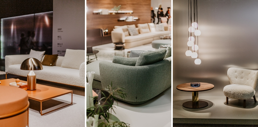 wohntrends 2019 so richten wir uns heuer ein design. Black Bedroom Furniture Sets. Home Design Ideas